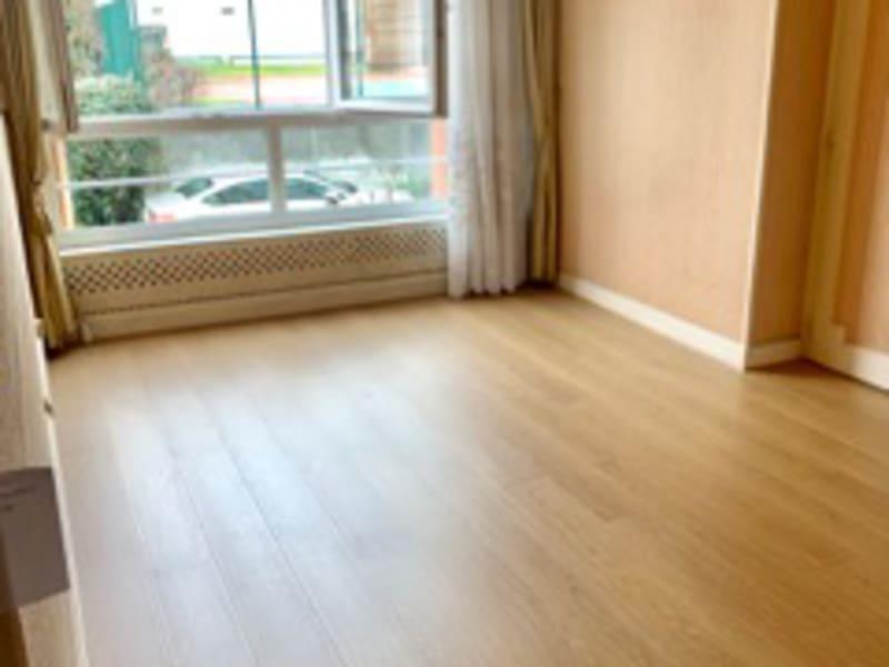 Vente appartement Vincennes 475000€ - Photo 2