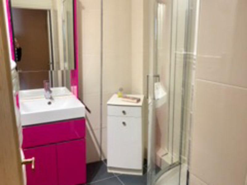 Vente appartement Vincennes 475000€ - Photo 3