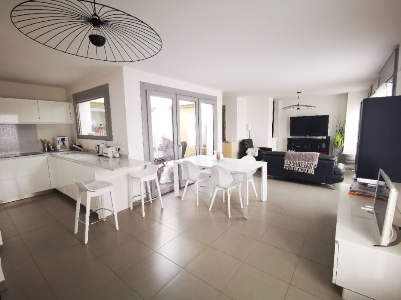 Vente appartement Juvisy sur orge 462 000€ - Photo 2