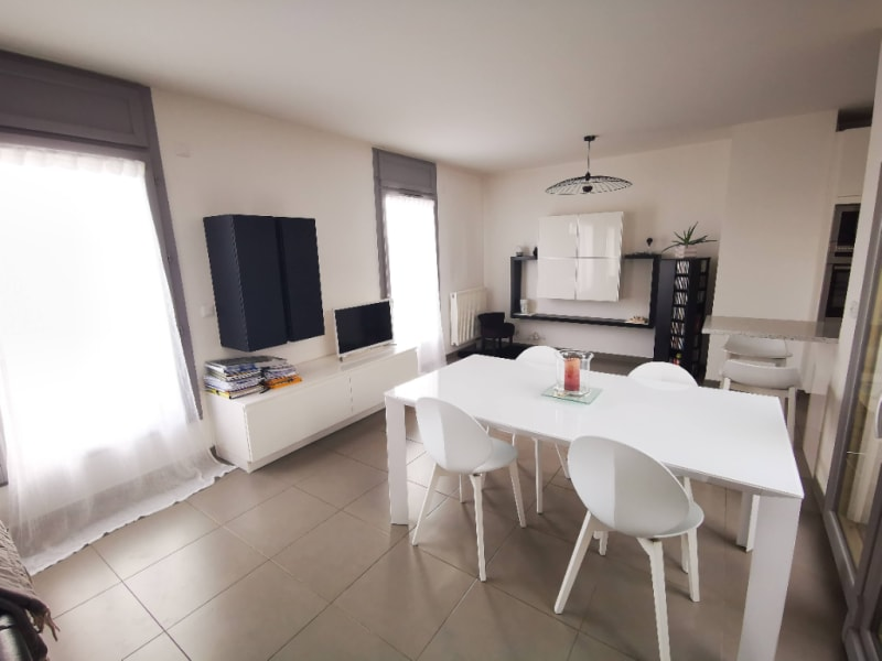 Vente appartement Juvisy sur orge 462 000€ - Photo 3
