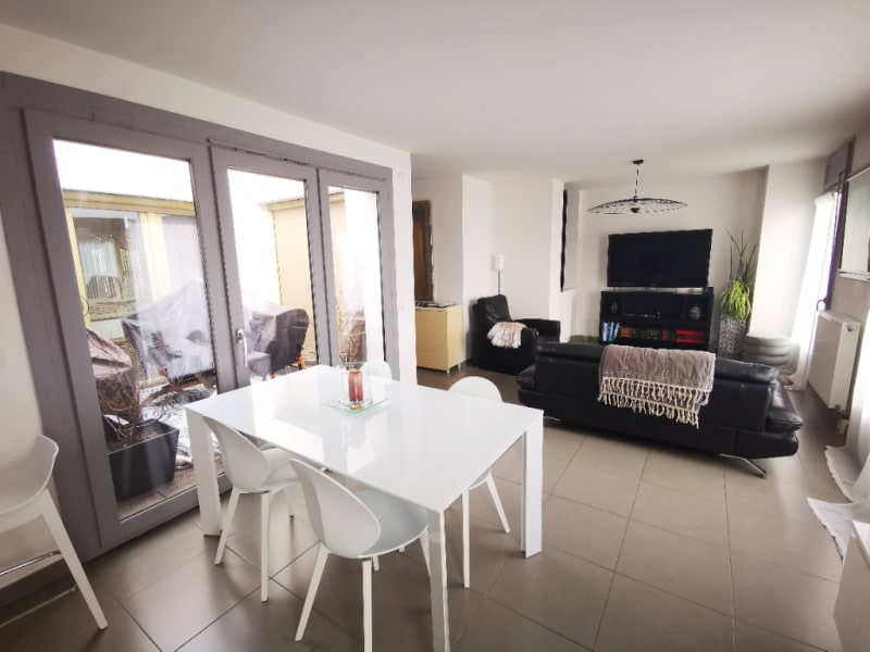 Vente appartement Juvisy sur orge 462 000€ - Photo 4