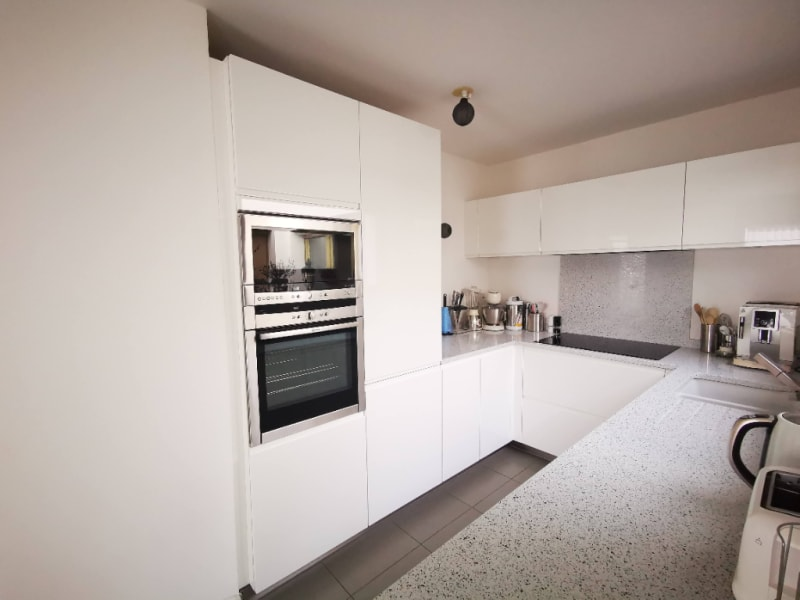 Vente appartement Juvisy sur orge 462 000€ - Photo 5