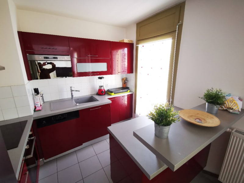 Vente appartement Juvisy sur orge 378 000€ - Photo 4