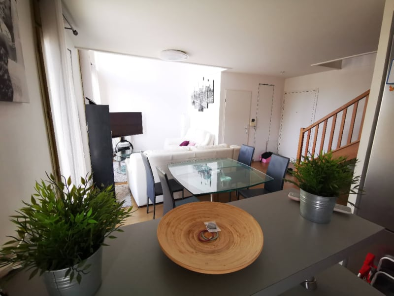 Vente appartement Juvisy sur orge 378 000€ - Photo 5