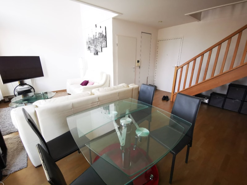 Vente appartement Juvisy sur orge 378 000€ - Photo 6