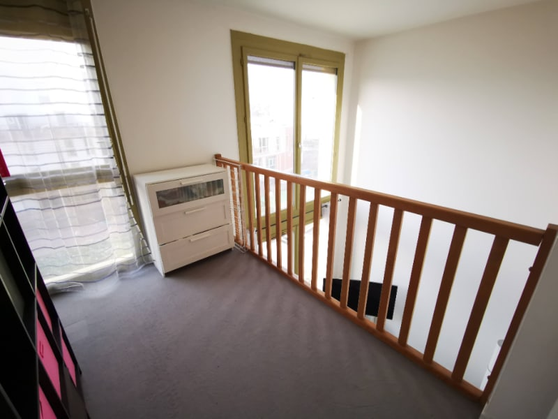 Vente appartement Juvisy sur orge 378 000€ - Photo 8