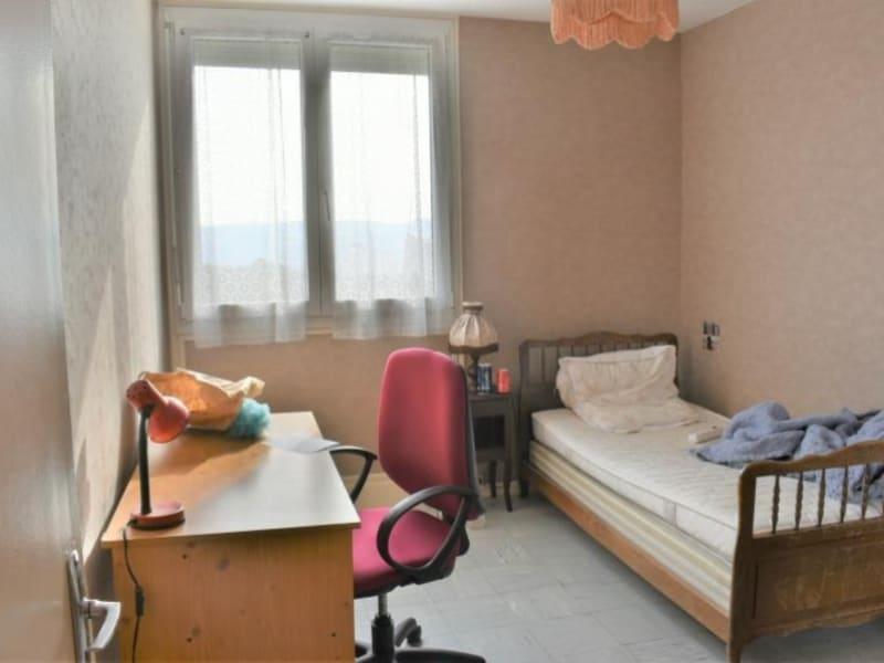 Vente appartement Besancon 97000€ - Photo 4
