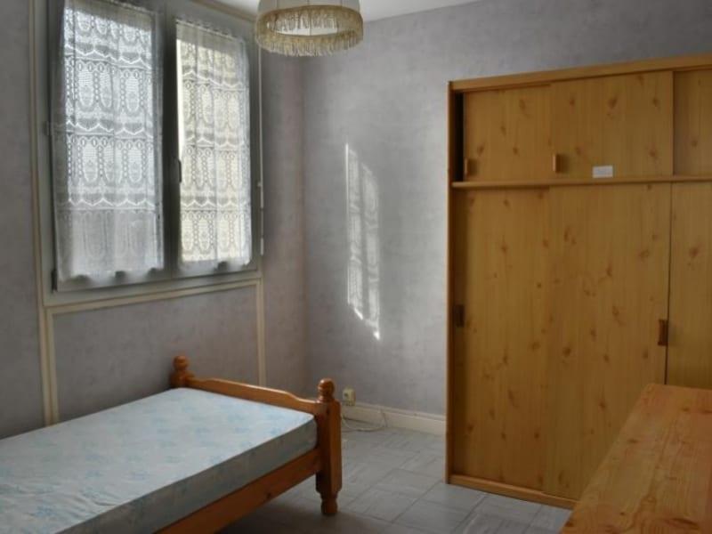 Vente appartement Besancon 97000€ - Photo 5