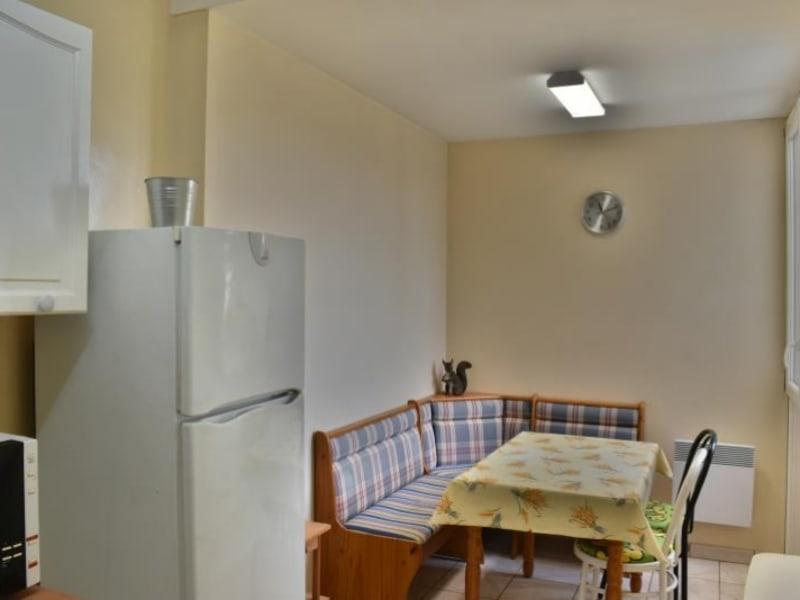 Vente appartement Besancon 97000€ - Photo 6