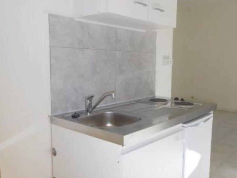 Location appartement St andre de cubzac 403€ CC - Photo 2