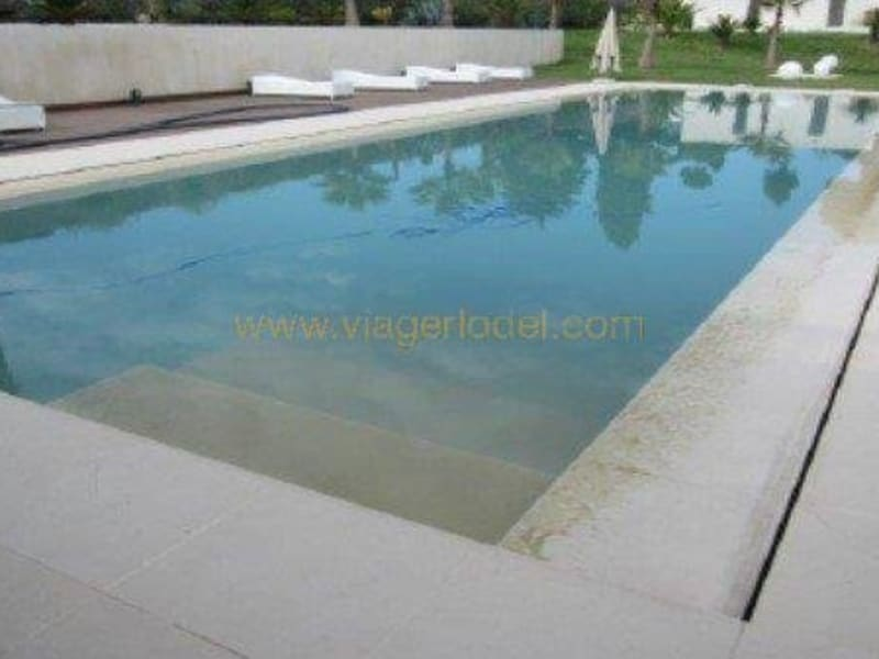 Verkauf auf rentenbasis haus Mougins 5750000€ - Fotografie 11