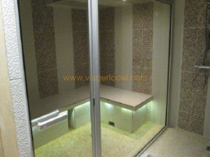 Verkauf auf rentenbasis haus Mougins 5750000€ - Fotografie 7