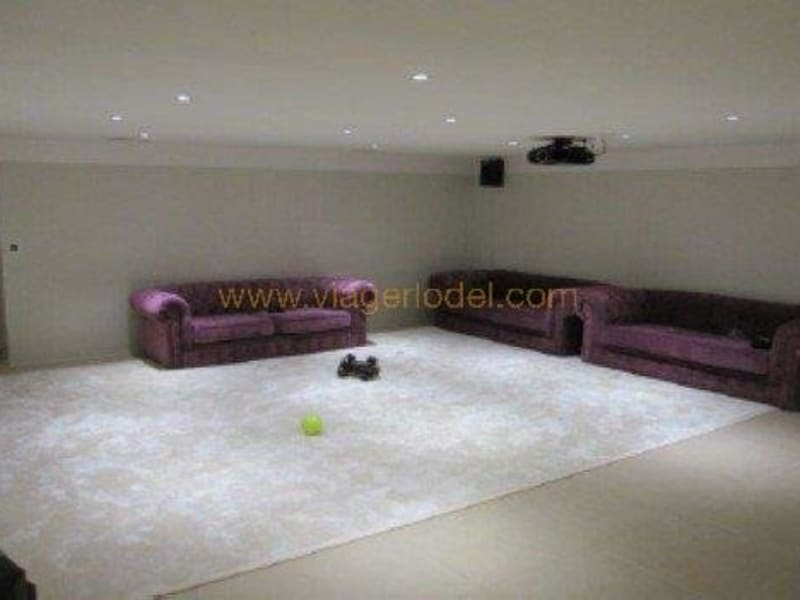 Verkauf auf rentenbasis haus Mougins 5750000€ - Fotografie 8