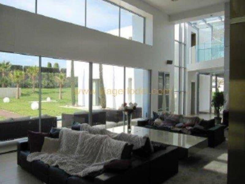 Verkauf auf rentenbasis haus Mougins 5750000€ - Fotografie 2