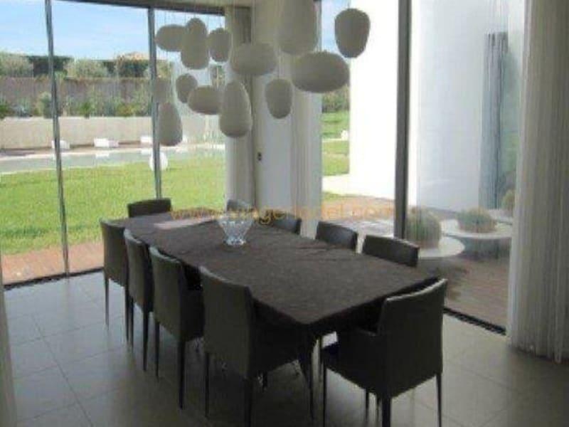 Verkauf auf rentenbasis haus Mougins 5750000€ - Fotografie 4