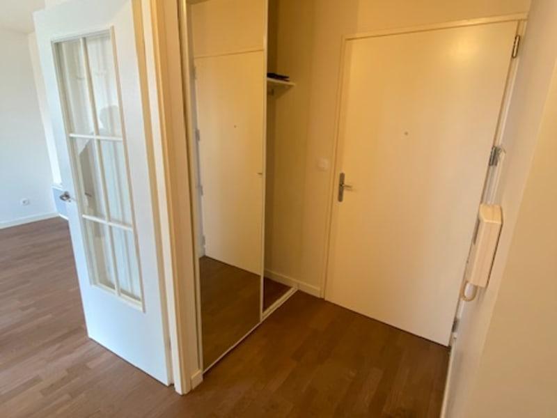 Rental apartment Maisons laffitte 1166€ CC - Picture 7