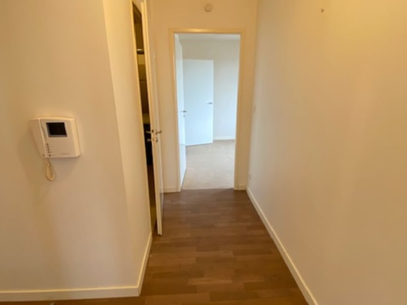 Rental apartment Maisons laffitte 1166€ CC - Picture 8