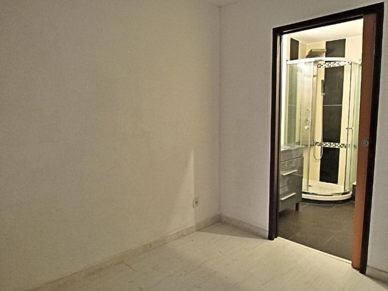 Rental apartment Toulouse 511€ CC - Picture 6