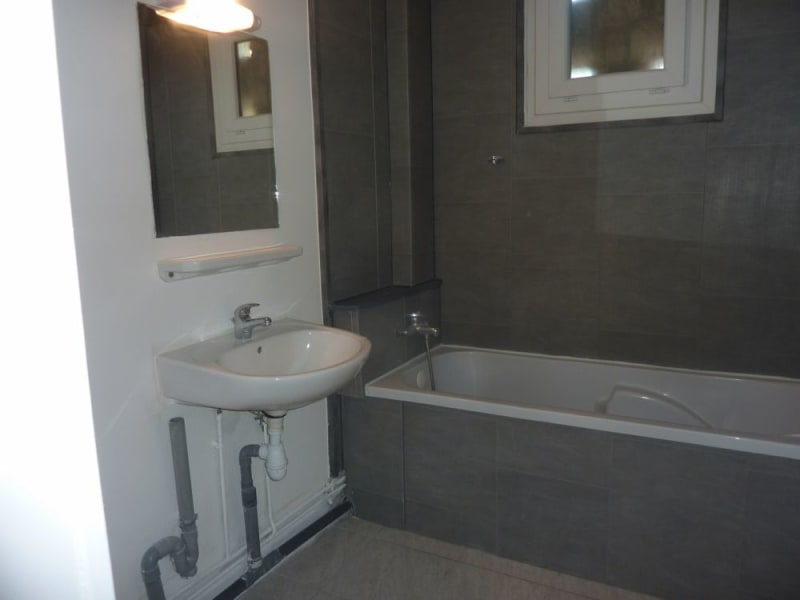 Location appartement Lisieux 456€ CC - Photo 4