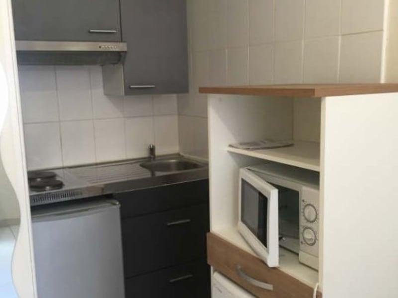 Location appartement Toulouse 400€ CC - Photo 5