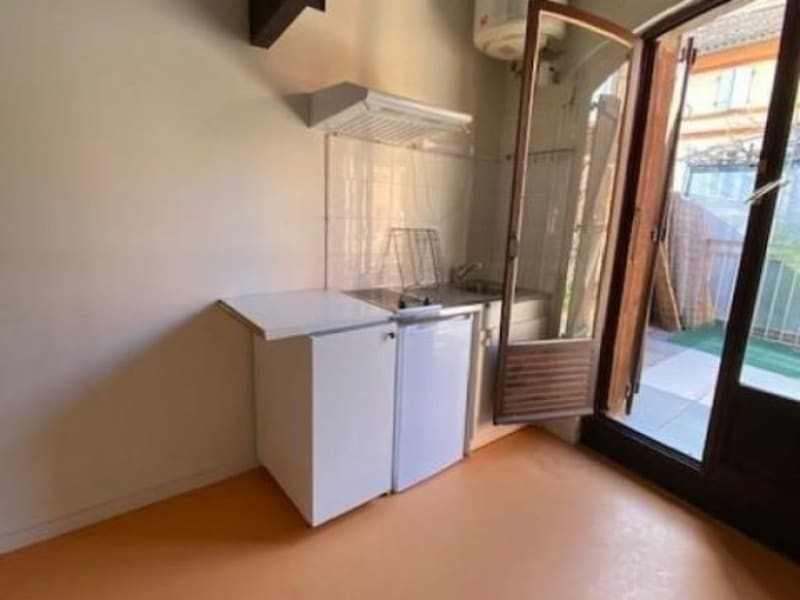 Location appartement Toulouse 421€ CC - Photo 7