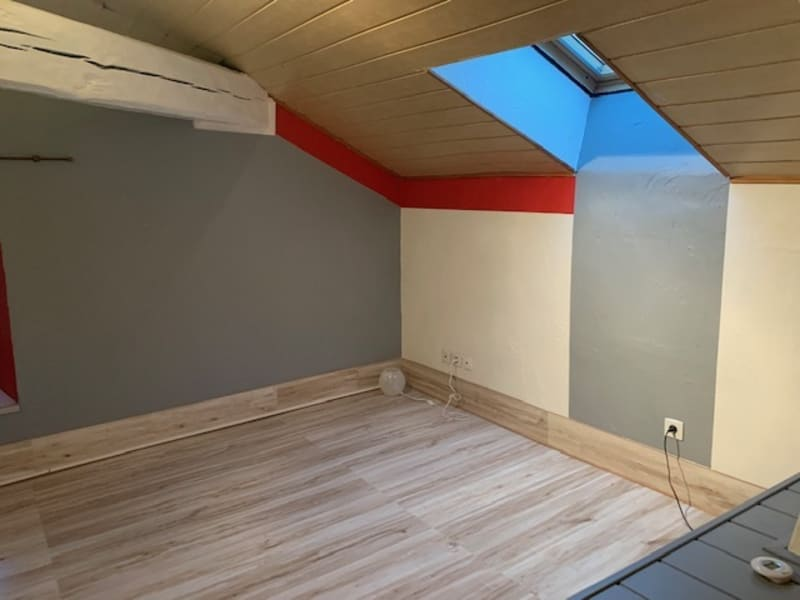 Sale house / villa Tencin 299000€ - Picture 7