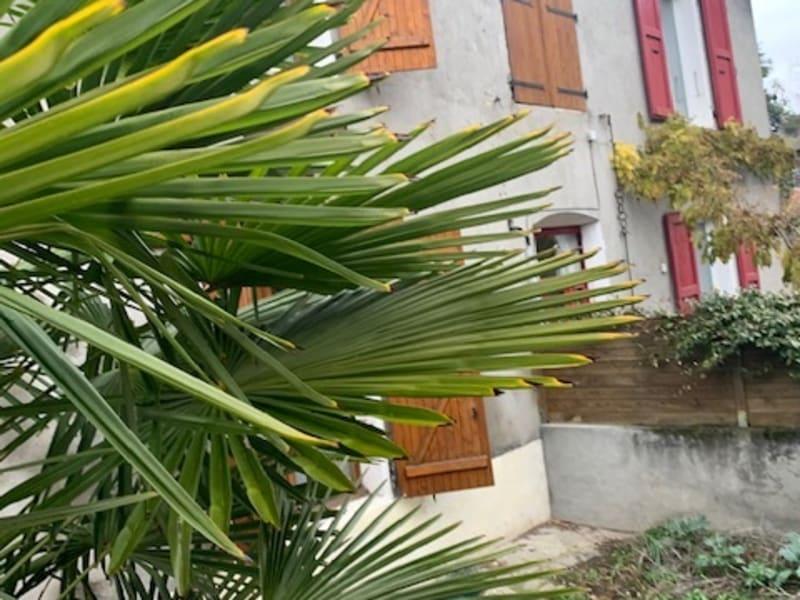 Sale house / villa Tencin 299000€ - Picture 8