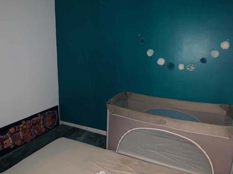 Sale house / villa Tencin 299000€ - Picture 9