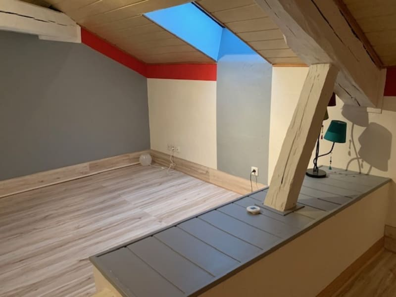 Sale house / villa Tencin 299000€ - Picture 10