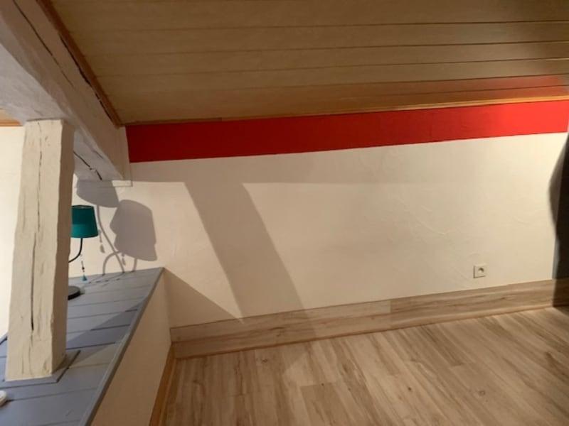 Sale house / villa Tencin 299000€ - Picture 11