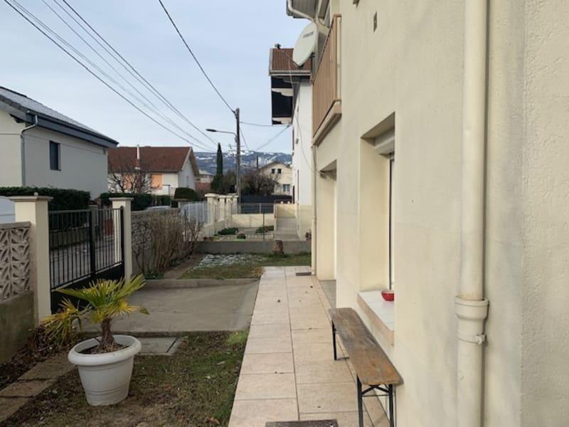 Sale house / villa Saint-martin-d'hères 420000€ - Picture 6