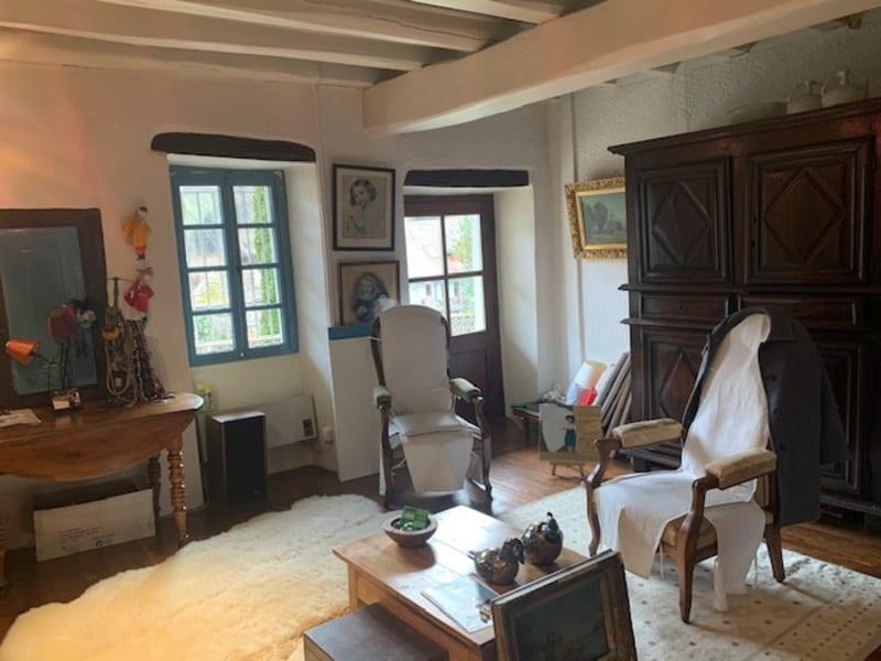 Verkauf haus La combe-de-lancey 470000€ - Fotografie 2