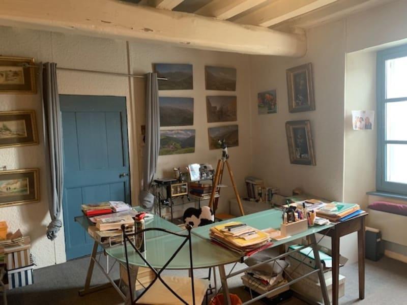 Verkauf haus La combe-de-lancey 470000€ - Fotografie 5