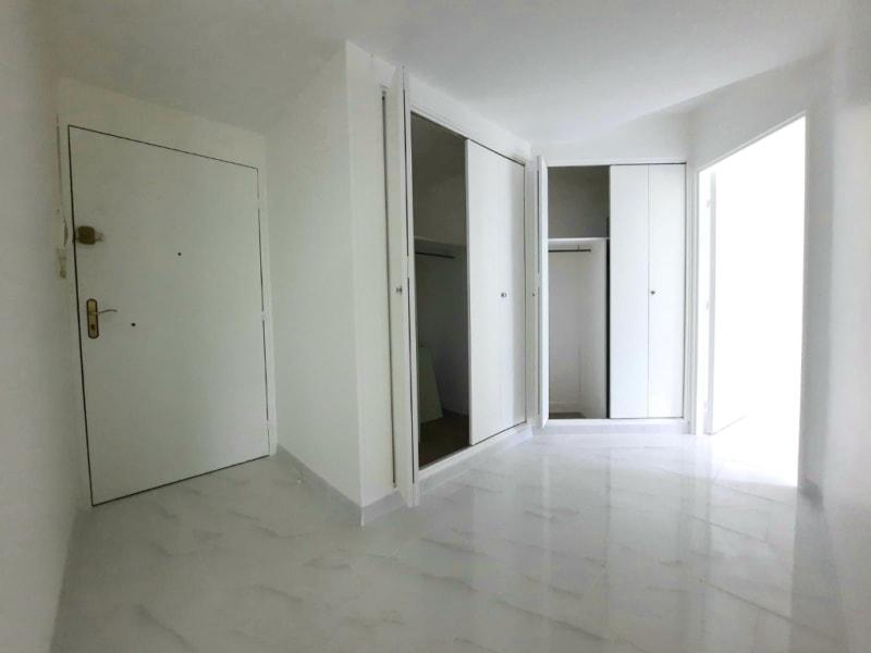 Vente appartement Cergy 231000€ - Photo 5