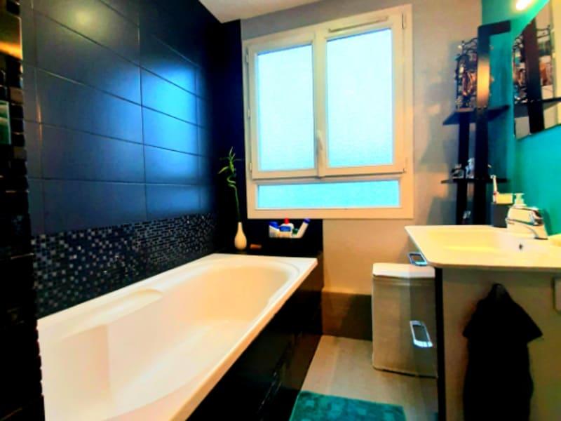 Sale apartment Bezons 224000€ - Picture 2