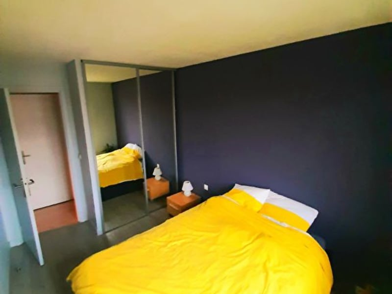 Sale apartment Bezons 224000€ - Picture 5