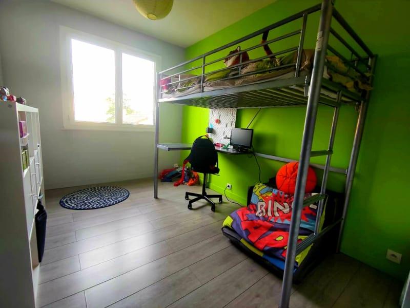 Sale apartment Bezons 224000€ - Picture 6