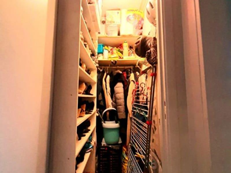 Sale apartment Bezons 224000€ - Picture 7