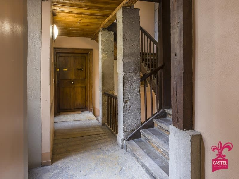 Vente appartement Chambery 495000€ - Photo 3