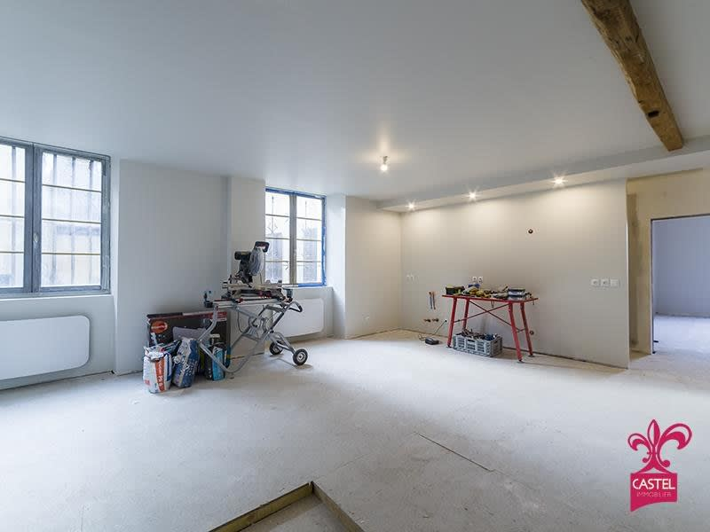 Vente appartement Chambery 495000€ - Photo 6
