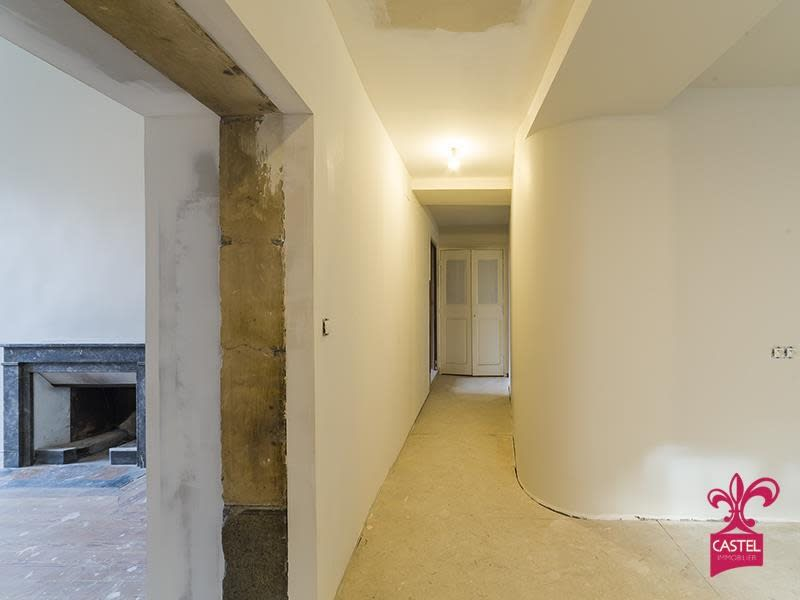 Vente appartement Chambery 495000€ - Photo 7