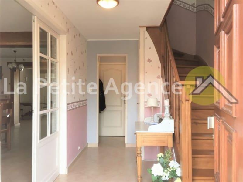 Sainghin-en-weppes - 6 pièce(s) - 190 m2
