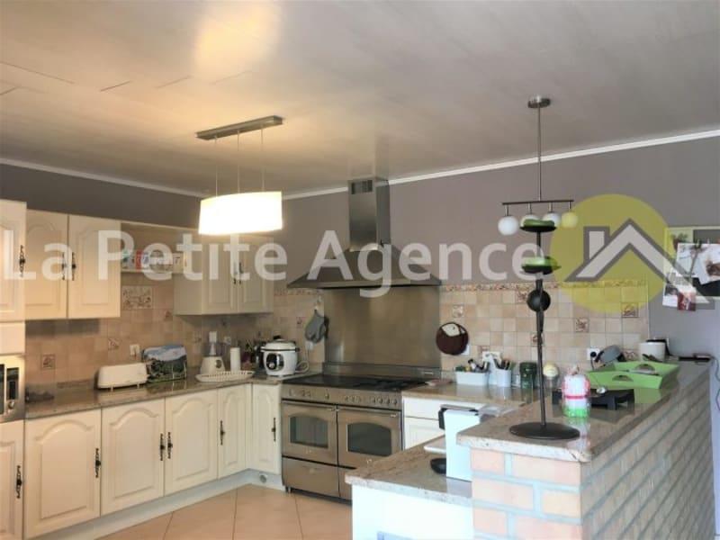 Sale house / villa Sainghin-en-weppes 398900€ - Picture 3