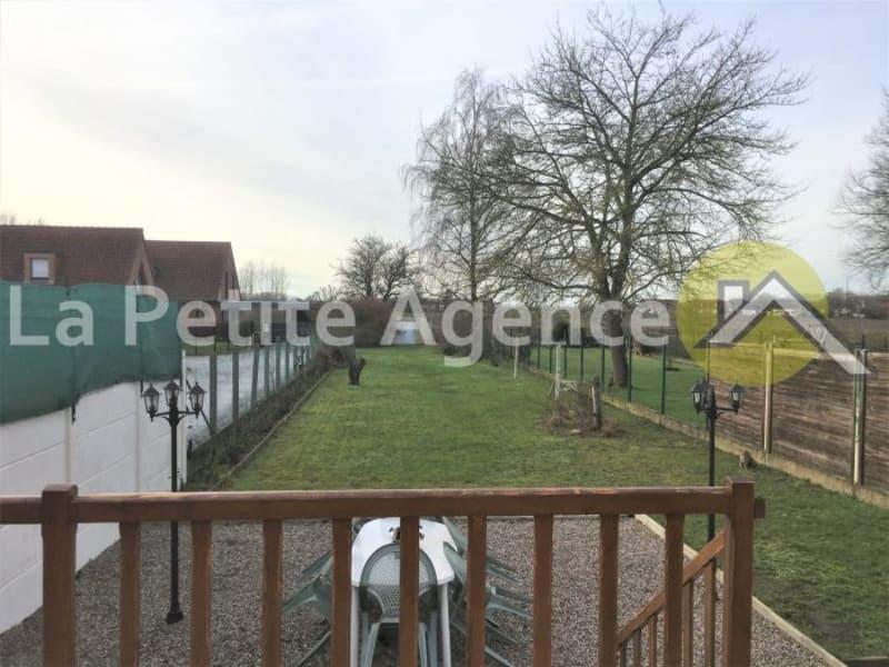 Sale house / villa Sainghin-en-weppes 398900€ - Picture 5