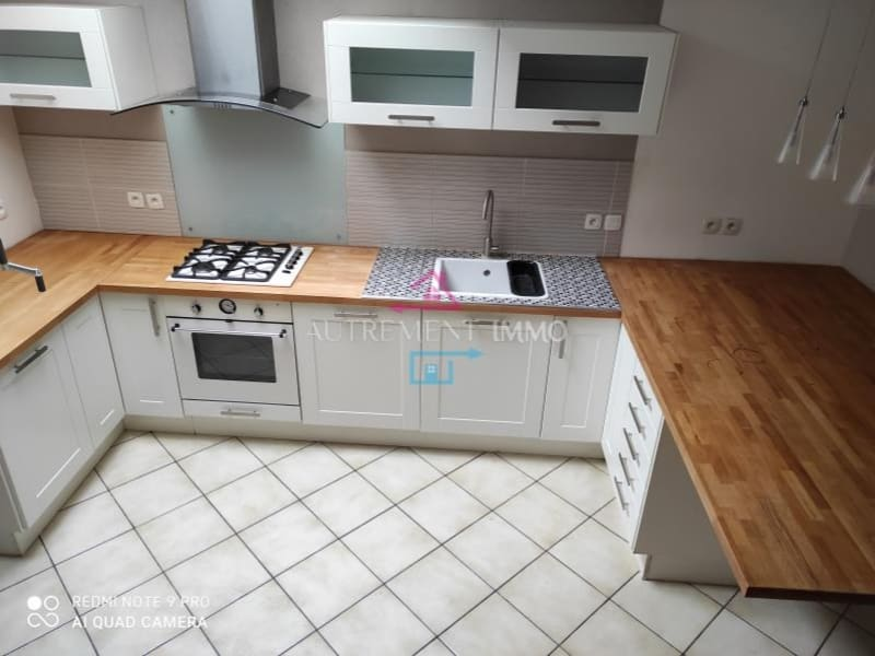 Vente maison / villa Arras 235000€ - Photo 1