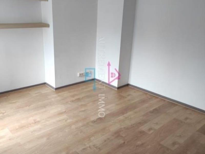 Vente maison / villa Arras 235000€ - Photo 2