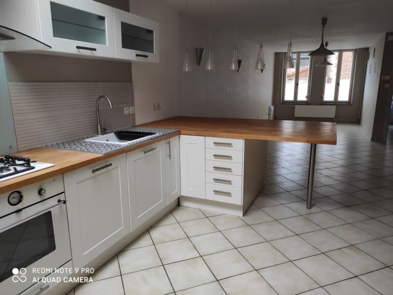 Vente maison / villa Arras 235000€ - Photo 3