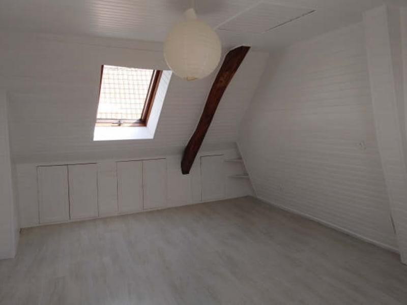 Vente maison / villa Arras 235000€ - Photo 6