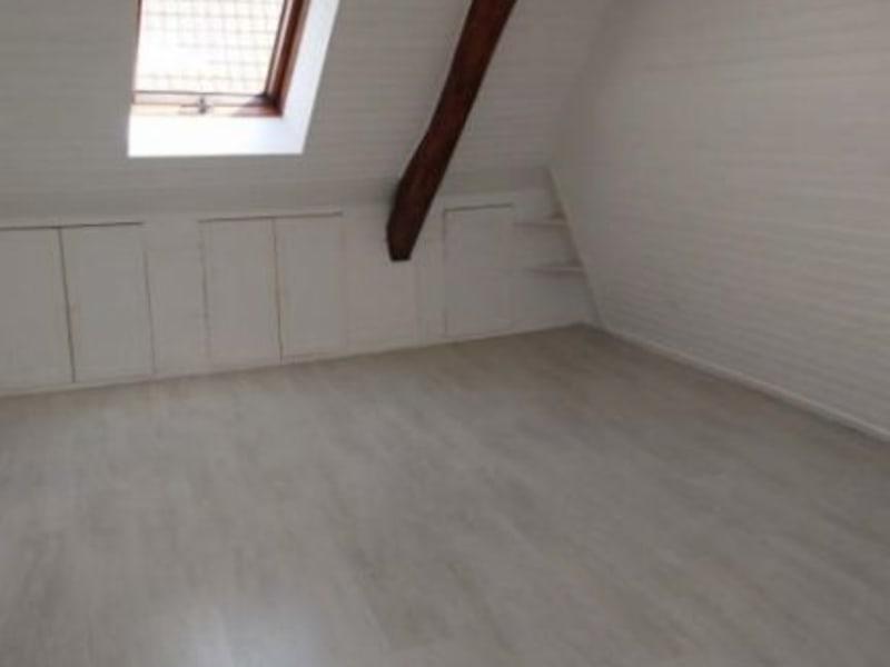 Vente maison / villa Arras 235000€ - Photo 8