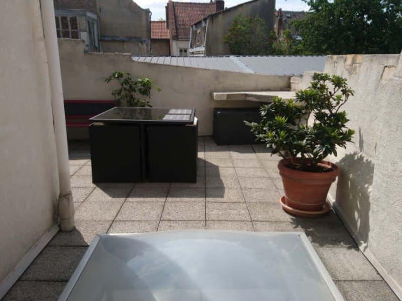 Vente maison / villa Arras 235000€ - Photo 10